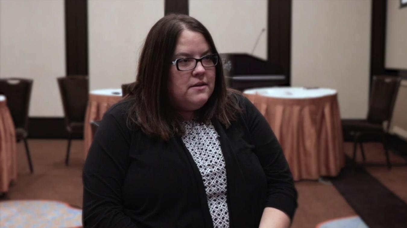 UNC Greensboro Testimonial Thumbnail