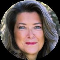 Phyllis Mirabella Headshot